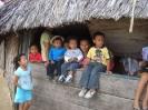 Kuna Kinder