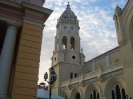 Kirche Panama City