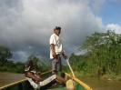 am Rio Mandinga