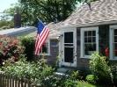 Haus in Nantucket