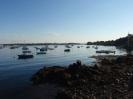Kittery Point