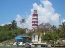 Leuchtturm Hope Town