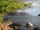 Taipivai auf Nuku Hiva