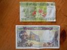 altes und neues Geld