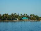 Bekana Island