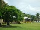 Schule Naboro