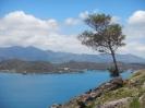 Blick auf Baie de Numbo