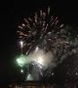 Feuerwerk Nouméa