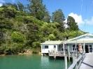 Yachtclub Russel